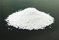 our-materials-ptfe