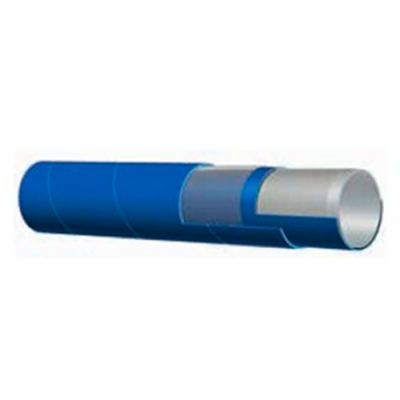 TYPE BFSD-BIIR Food Suction and Delivery Hose