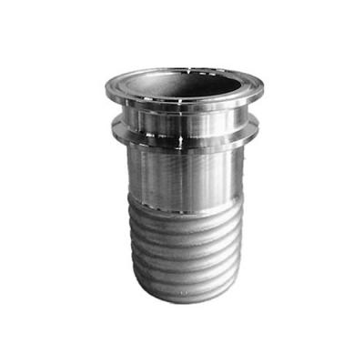 TYPE CT - Hose Fittings