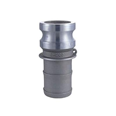 TYPE E - Hose Fittings