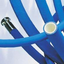 TYPE FHC-Non - Toxic Hot Water Hose