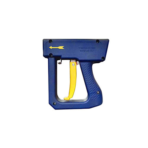TYPE HF - High Flow Water Gun