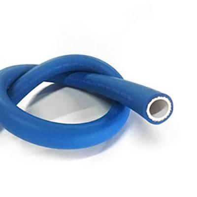TYPE NFD - NBR Food Delivery Hose