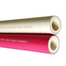 Type JY15 - Water cooling system hose - carbon free hose for voltage of 15 KV
