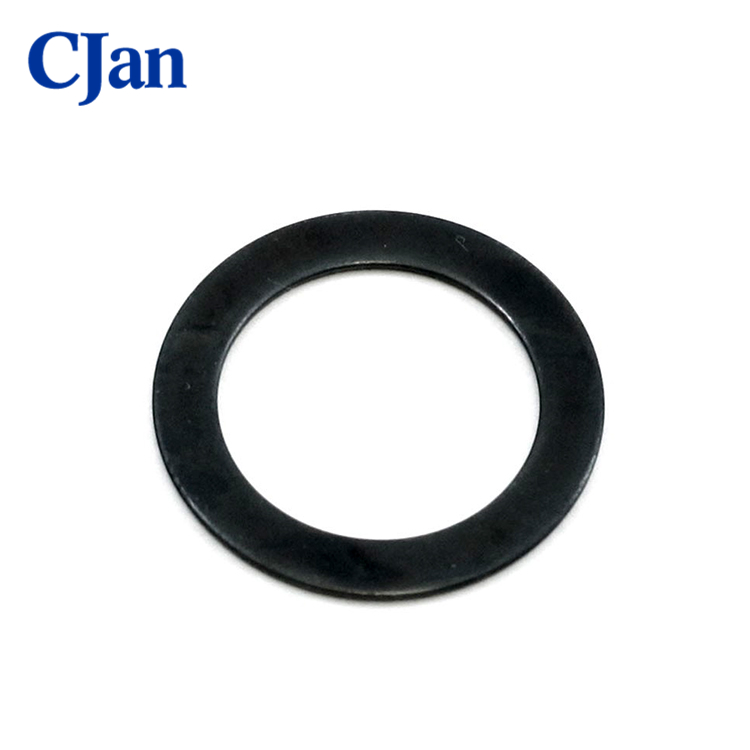 DIN Plate seal - Sanitary Pipe Fittings