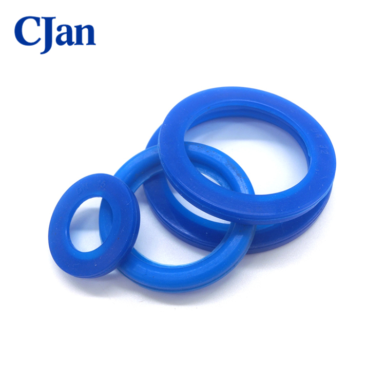 Seal Ring SMS-SR - Sanitary Pipe Fittings